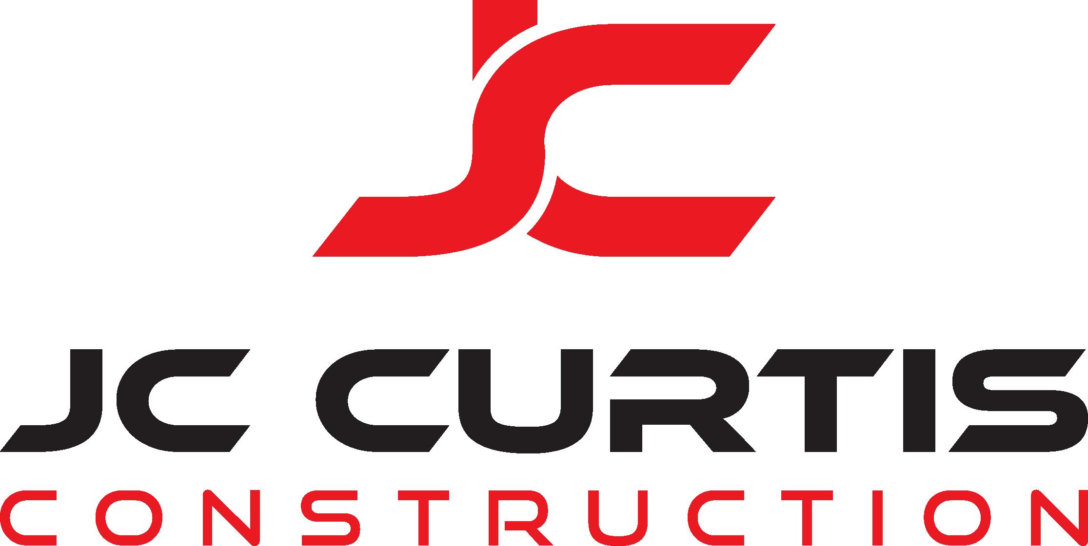 Bidding for Subcontractors | JC Curtis Construction Company